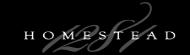 small_homestead-logo