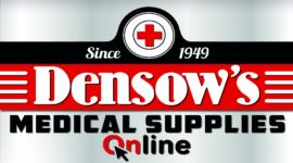 logo_custome