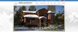 Homes_For_Sale_Mammoth_Lakes_CA