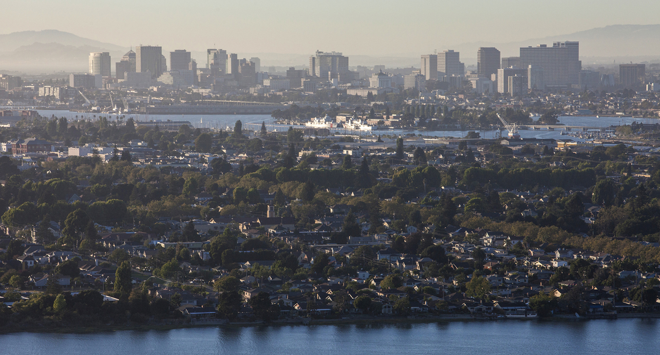 Oakland_and_SF_Eastbay_Property_Management_since_1978