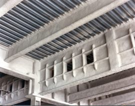 Importance_of_Fireproofing