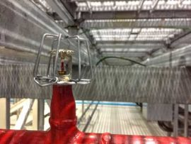 fire-sprinkler-repair-image-01